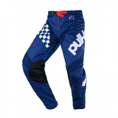 pantalon-cross-pull-in-challenger-master-patriot-20