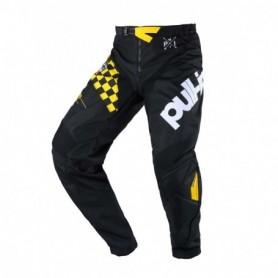 pantalon-cross-pull-in-challenger-master-noir-jaune-20