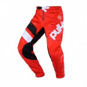 pantalon-cross-pull-in-challenger-race-rouge-blanc-20