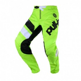 pantalon-cross-pull-in-challenger-race-citron-vert-20