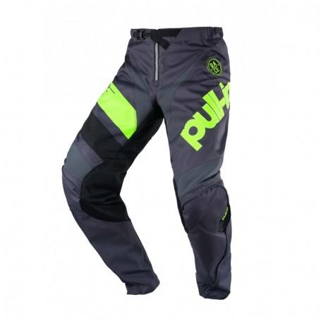 pantalon-cross-pull-in-challenger-race-noir-citron-vert-20