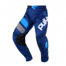 pantalon-cross-pull-in-challenger-race-bleu-marine-20