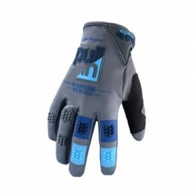 gants-moto-cross-pull-in-challenger-gris-bleu-noir-20