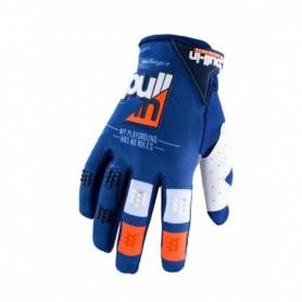 gants-moto-cross-pull-in-challenger-bleu-blanc-orange-20