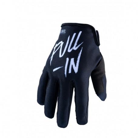 gants-moto-cross-pull-in-original-noir-blanc-20