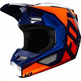 casque-cross-fox-v1-prix-orange-bleu-noir-20