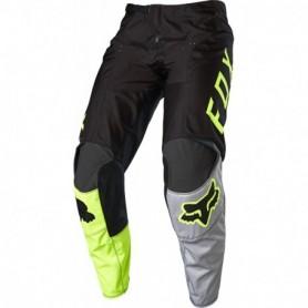 pantalon-cross-fox-180-edition-limitee-lovl-noir-jaune-20