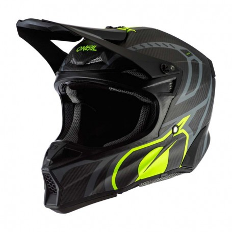 casque-cross-oneal-10-srs-carbon-race-black-neon-yellow-20