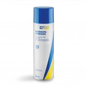 Nettoyant-de-Frein-CARTECHNIC-Brake-Cleaner-500-ml