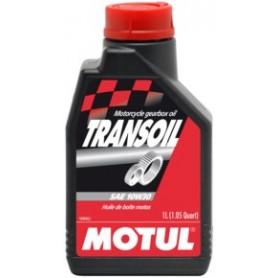 huile-motul-de-boite-de-vitesse-transoil-10w30-minerale-1-litre