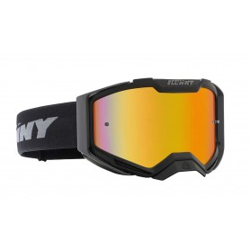 masque-cross-kenny-ventury-phase-1-noir