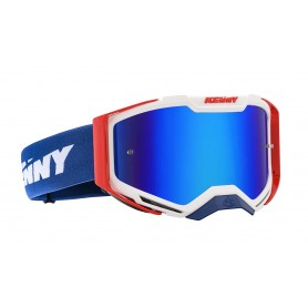 masque-cross-kenny-ventury-phase-1-navy-white