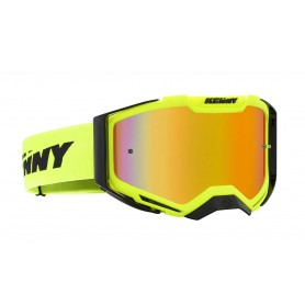 masque-cross-kenny-ventury-phase-1-neon-jaune