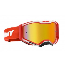 masque-cross-kenny-ventury-phase-2-rouge