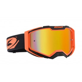 masque-cross-kenny-ventury-phase-2-neon-orange
