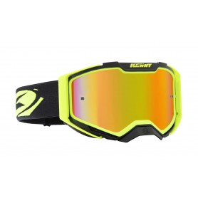 masque-cross-kenny-ventury-phase-2-neon-jaune