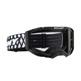 masque-cross-kenny-performance-phase-1-black