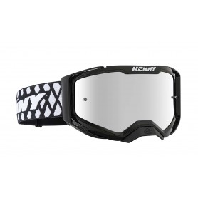 masque-cross-kenny-performance-level-2-black