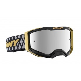 masque-cross-kenny-performance-level-2-black-gold