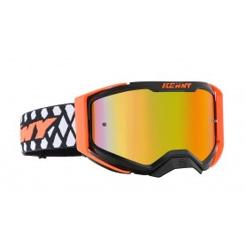masque-cross-kenny-performance-level-2-black-neon-orange