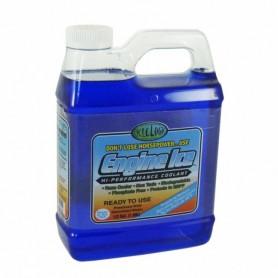 liquide-de-refroidissement-engine-ice-189-litre