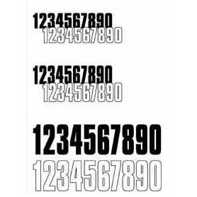 Numéros-Moto-15-et-20-CM