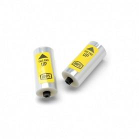 jeu-de-6-recharges-roll-off-forecast-45-mm-100%