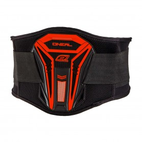 Ceinture-ONEAL-PXR-Red