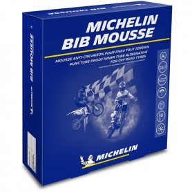 bib-mousse-michelin-avant-arriere