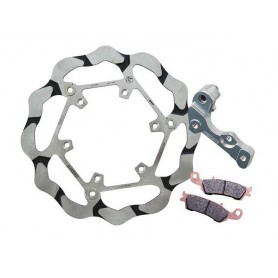 Kit-Oversize-BRAKING-Batfly-Aluminium