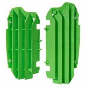 cache-radiateur-polisport-kawasaki-1