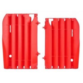 cache-radiateur-polisport-beta-1