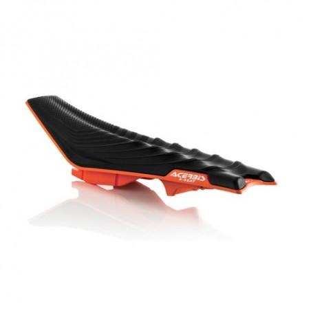 selle-complete-acerbis-x-seats-ktm-1
