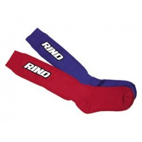 chaussettes-cross-rino-rouge