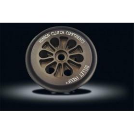 Plateaux-de-pression-HINSON-Honda