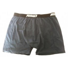 boxer-rino-bleu-gris-taille-xl-xxl