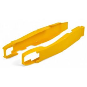 protection-bras-oscillant-polisport-suzuki