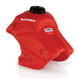 reservoir-acerbis-honda-1