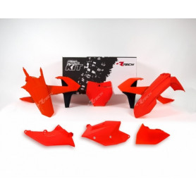 kit-plastique-rtech-6-pieces-ktm-1