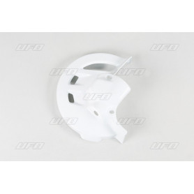 protege-disque-avant-ufo-125-250-500-cr-95-99-blanc