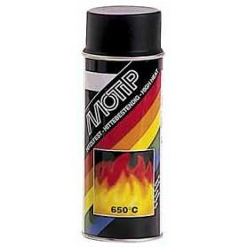 spray-peinture-noire-motip-haute-temperature-400-ml