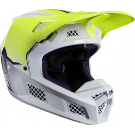 casque-cross-fox-v3-edition-limitee-honr-jaune-fluo-blanc-20