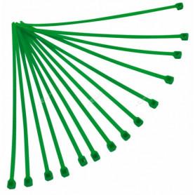 Rilsan-RTECH-100-Pièces-Green