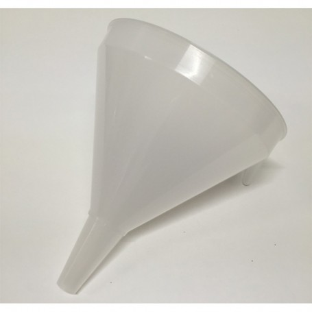 Entonnoir Plastique PXP 2.6 cm / 26 cm