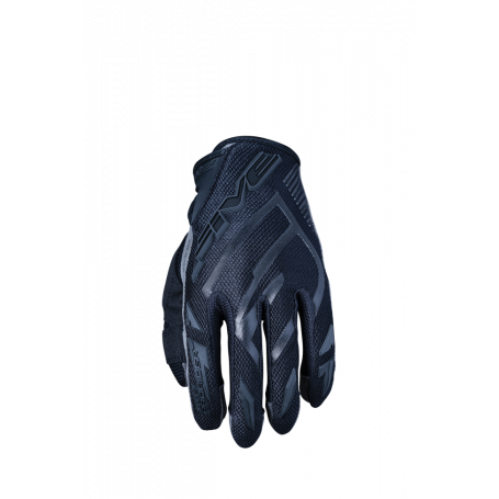 gants-moto-cross-five-mxf-prorider-s-phantom
