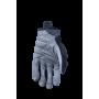 gants-moto-cross-five-mxf-prorider-s-phantom-1