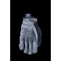 gants-moto-cross-five-mxf-prorider-s-noir-dore-1