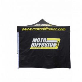 Tente-Canopy-MOTO-DIFFUSION-3-M-x-3-M