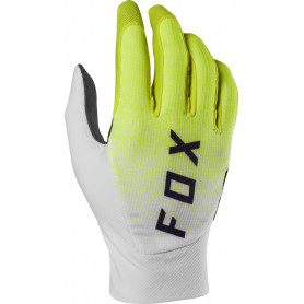 gants-moto-cross-fox-flexair-edition-limitee-honr-20