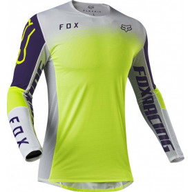 maillot-cross-fox-flexair-limited-edition-honr-purple-Yellow-20